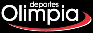 Deportes Olimpia